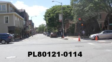 Vimeo clip HD & 4k Driving Plates Boston, MA PL80121-0114