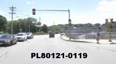 Vimeo clip HD & 4k Driving Plates Boston, MA PL80121-0119