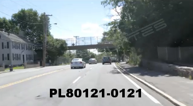 Vimeo clip HD & 4k Driving Plates Boston, MA PL80121-0121