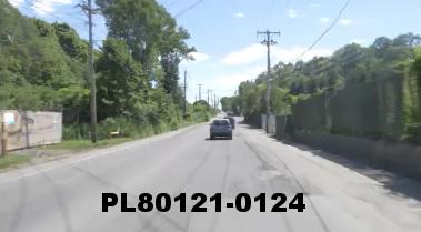 Vimeo clip HD & 4k Driving Plates Boston, MA PL80121-0124