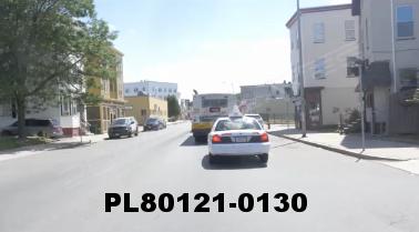 Vimeo clip HD & 4k Driving Plates Boston, MA PL80121-0130