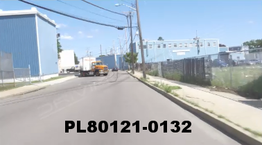 Vimeo clip HD & 4k Driving Plates Boston, MA PL80121-0132