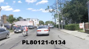 Vimeo clip HD & 4k Driving Plates Boston, MA PL80121-0134