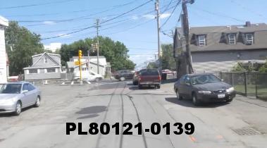 Vimeo clip HD & 4k Driving Plates Boston, MA PL80121-0139