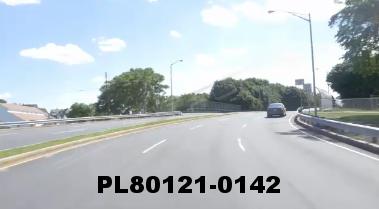 Vimeo clip HD & 4k Driving Plates Boston, MA PL80121-0142