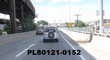 Vimeo clip HD & 4k Driving Plates Boston, MA PL80121-0152