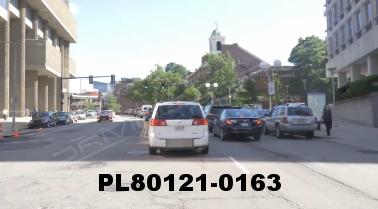 Vimeo clip HD & 4k Driving Plates Boston, MA PL80121-0163