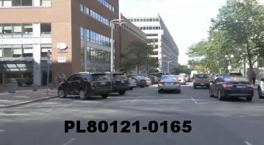 Vimeo clip HD & 4k Driving Plates Boston, MA PL80121-0165