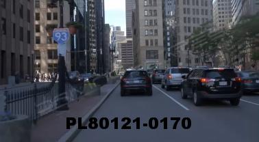 Vimeo clip HD & 4k Driving Plates Boston, MA PL80121-0170