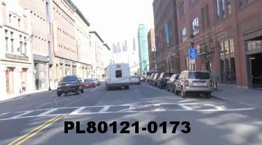 Vimeo clip HD & 4k Driving Plates Boston, MA PL80121-0173