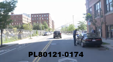 Vimeo clip HD & 4k Driving Plates Boston, MA PL80121-0174