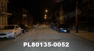 Vimeo clip HD & 4k Driving Plates Cleveland, OH Day PL80135-0052