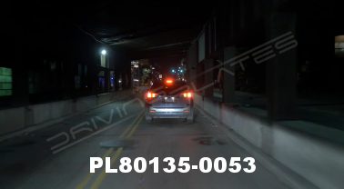Vimeo clip HD & 4k Driving Plates Cleveland, OH Day PL80135-0053