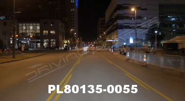 Vimeo clip HD & 4k Driving Plates Cleveland, OH Day PL80135-0055