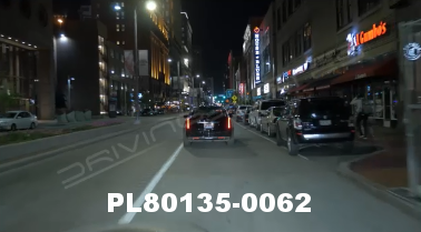Vimeo clip HD & 4k Driving Plates Cleveland, OH Day PL80135-0062