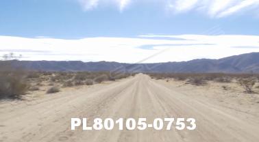 Copy of Vimeo clip HD & 4k Driving Plates Big Bear, CA PL80105-0753