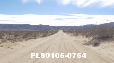 Copy of Vimeo clip HD & 4k Driving Plates Big Bear, CA PL80105-0754