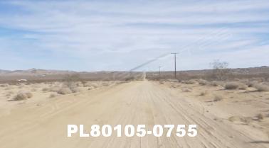 Copy of Vimeo clip HD & 4k Driving Plates Big Bear, CA PL80105-0755
