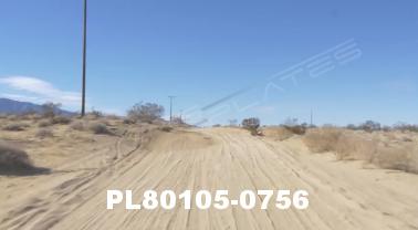 Copy of Vimeo clip HD & 4k Driving Plates Big Bear, CA PL80105-0756