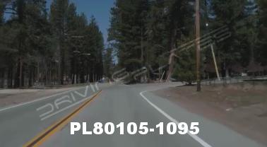 Copy of Vimeo clip HD & 4k Driving Plates Big Bear, CA PL80105-1095