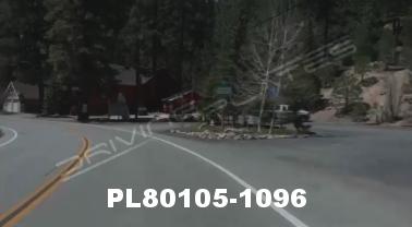 Copy of Vimeo clip HD & 4k Driving Plates Big Bear, CA PL80105-1096