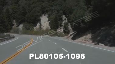 Copy of Vimeo clip HD & 4k Driving Plates Big Bear, CA PL80105-1098