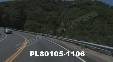Copy of Vimeo clip HD & 4k Driving Plates Big Bear, CA PL80105-1106