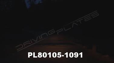 Vimeo clip HD & 4k Driving Plates Big Bear, CA PL80105-1091