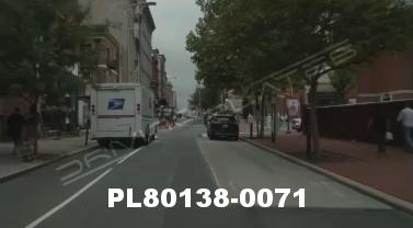Vimeo clip HD & 4k Driving Plates Philadelphia, PA PL80138-0071