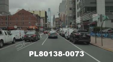 Vimeo clip HD & 4k Driving Plates Philadelphia, PA PL80138-0073