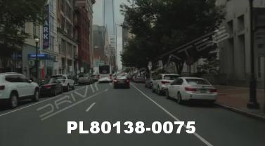 Vimeo clip HD & 4k Driving Plates Philadelphia, PA PL80138-0075