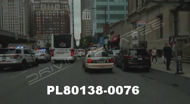 Vimeo clip HD & 4k Driving Plates Philadelphia, PA PL80138-0076