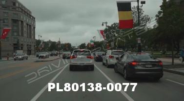 Vimeo clip HD & 4k Driving Plates Philadelphia, PA PL80138-0077