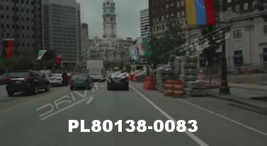 Vimeo clip HD & 4k Driving Plates Philadelphia, PA PL80138-0083