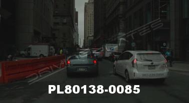 Vimeo clip HD & 4k Driving Plates Philadelphia, PA PL80138-0085
