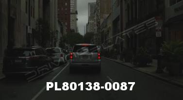 Vimeo clip HD & 4k Driving Plates Philadelphia, PA PL80138-0087