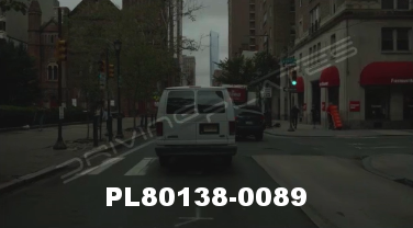 Vimeo clip HD & 4k Driving Plates Philadelphia, PA PL80138-0089
