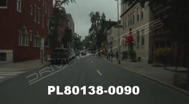 Vimeo clip HD & 4k Driving Plates Philadelphia, PA PL80138-0090