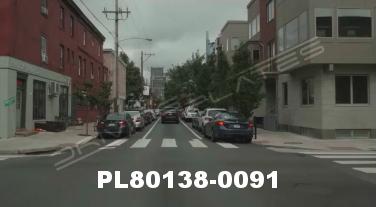 Vimeo clip HD & 4k Driving Plates Philadelphia, PA PL80138-0091