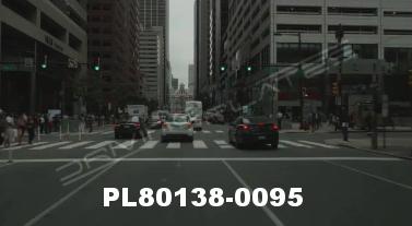 Vimeo clip HD & 4k Driving Plates Philadelphia, PA PL80138-0095