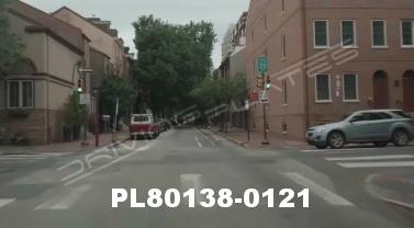 Vimeo clip HD & 4k Driving Plates Philadelphia, PA PL80138-0121