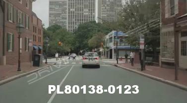 Vimeo clip HD & 4k Driving Plates Philadelphia, PA PL80138-0123