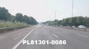 Vimeo clip HD & 4k Driving Plates London, England PL81301-0086
