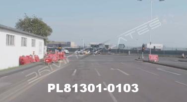Vimeo clip HD & 4k Driving Plates London, England PL81301-0103