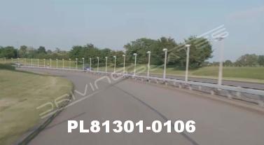 Vimeo clip HD & 4k Driving Plates London, England PL81301-0106