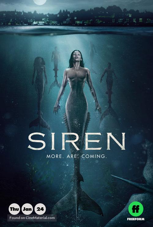siren-movie-poster.jpg