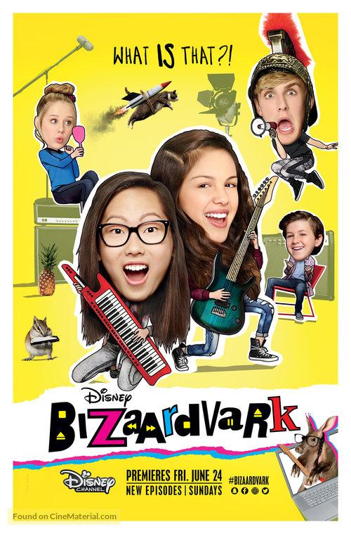 bizaardvark-movie-poster.jpg