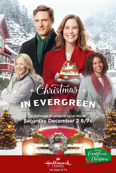 ChristmasInEvergreen-Poster.jpg