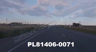 Vimeo clip HD & 4k Driving Plates New Zealand S. Isle PL81406-0071