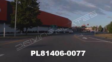 Vimeo clip HD & 4k Driving Plates New Zealand S. Isle PL81406-0077